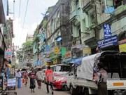 RoK, Myanmar agree on boosting bilateral cooperation
