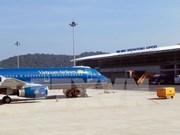 Vietnam Airlines announces promotional programme