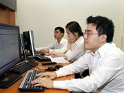 Vietnam to raise funds through bond market