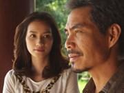 Vietnamese movie wraps up ASEAN film festival in Czech
