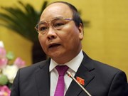 Vietnam, China reaffirm relationship