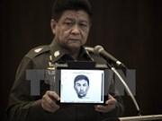 Thailand: Police blame Uighur community for Bangkok bombing