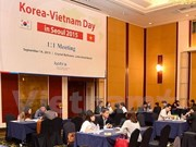 Vietnam emerges as big RoK export market
