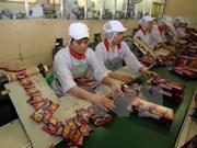 Dong Nai, Indian businesses seek partnership