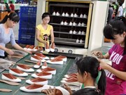 Vietnam unlikely to loosen lending