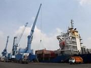 Vietnam – a bright spot among emerging markets