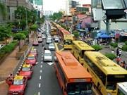 ADB lowers Indonesia's economic growth prediction