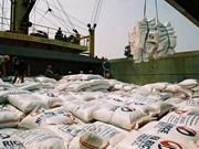 Trade deficit reaches 3.9 billion USD in nine months