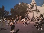 Photo exhibition showcases Chile's culture