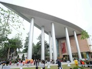 Hanoi museums seek to draw visitors