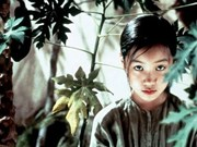 """""""Mui Du Du Xanh"""" one of the best Asian movies"""