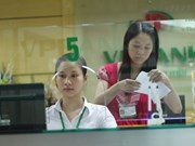VPBank opens to foreign investors