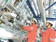Gov't improves supervision of SoE investment