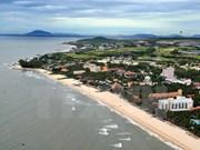 Mui Ne among world's top sand-boarding destinations