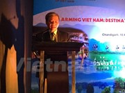 Tourism gala to attract Indian tourists to Vietnam