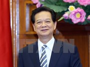 Prime Minister to pay working visit to Laos