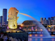 Singapore strengthens measures to protect investors