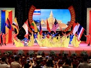 Friendship union helps boost Vietnam's ties with other countries