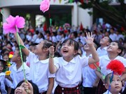 UN conference spotlights Vietnam's MDGs realisation effort