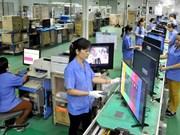 Enterprises upbeat about Q4 business prospects