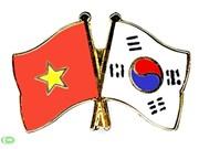 Vietnam, RoK foster ties in new situation