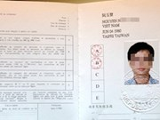Vietnam begins issuing international driving licenses