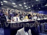 Vietnam pledges active anti-corruption globally
