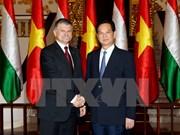 Vietnam – important partner of Hungary: NA Speaker