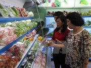 Vietnam-Australia food safety forum held in Hanoi