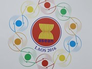 Laos ready for 2016 ASEAN Chairmanship: official