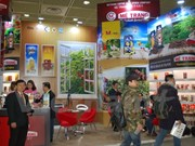 Vietnamese coffee seeks foothold in RoK