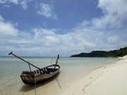 Vietnam among six safe holiday destinations