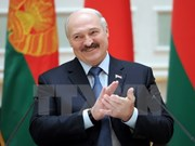 Belarusian President's Vietnam visit to boost all-around ties
