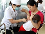 Vietnam gains achievements in vaccine production
