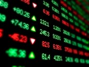 Vietnam stock sector has foundation day