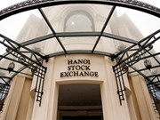 Most Hanoi listed firms see Q4 profits