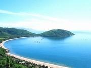 Workshop seeks to promote tourism in central region