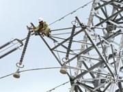 Power consumption set to increase in Hanoi