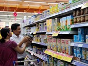 Vietnamese retailers must grow up: experts