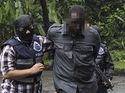 Malaysia arrests 14 suspected IS members