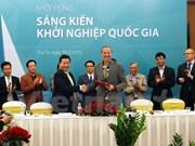 Da Nang to host first start-up fair in June
