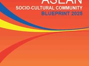 Laos hosts ASEAN Socio-Cultural Community's 15th Meeting