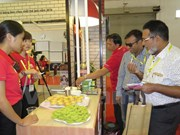 Vietfood beverage-ProPack exhibition planned