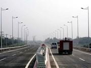 Dong Nai set to get expressway