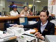 Settlement of banks' bad debts faces hurdles