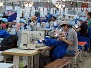 Thua Thien-Hue plans to become regional garment hub