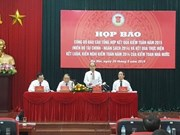 Vietnam's 2014 public debt reached 102 billion USD: State audit