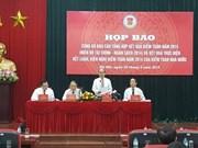 Vietnam's 2014 public debt reached 102 billion USD: State audit
