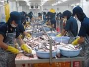 EU-Vietnam free trade deal to benefit both parties