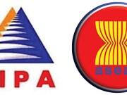 Thai legislature hosts meeting to elevate regional cooperation
